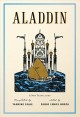 ALADDIN : A NEW TRANSLATION