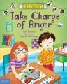 TAKE CHARGE OF ANGER