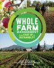 WHOLE FARM MANAGEMENT : FROM START-UP TO SUSTAINABILITY