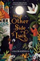 THE OTHER SIDE OF LUCK