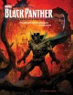 BLACK PANTHER : THE ILLUSTRATED HISTORY OF A KING : THE COMPLETE COMICS CHRONOLOGY
