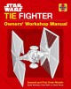 STAR WARS TIE FIGHTER : OWNERS
