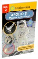 APOLLO 11 : MISSION TO THE MOON