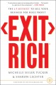 EXIT RICH : THE 6 P METHOD TO SELL YOUR BUSINESS FOR HUGE PROFIT