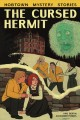 THE CURSED HERMIT : A HOBTOWN MYSTERY [#2]