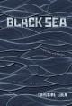 BLACK SEA : DISPATCHES AND RECIPES THROUGH DARKNESS AND LIGHT