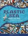 PLASTIC SEA : A BIRD