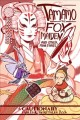 TAMAMO THE FOX MAIDEN AND OTHER ASIAN STORIES : A CAUTIONARY FABLES & FAIRYTALES BOOK