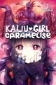 KAIJU GIRL CARAMELISE  1