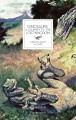 DINOSAURS : A JOURNEY TO THE LOST KINGDOM