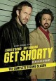 GET SHORTY  THE COMPLETE SECOND SEASON