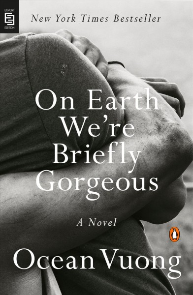 On Earth We`re Briefly Gorgeous: A Novel