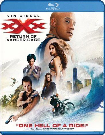 Xxx Exile