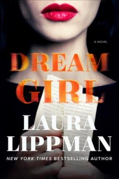 Dream Girl - Laura Lippman