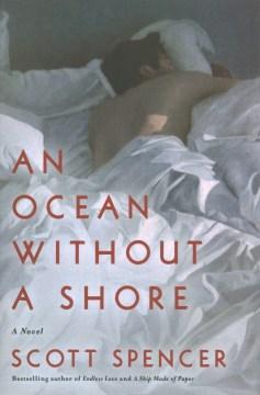 An Ocean Without a Shore - Scott Spencer