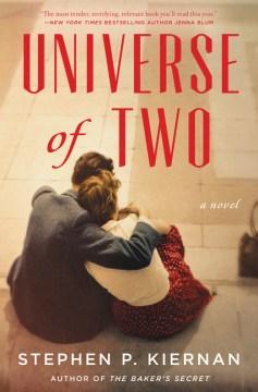 Universe of Two - Stephen P. Kiernan