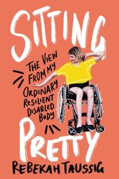 Sitting Pretty - Rebekah Taussig