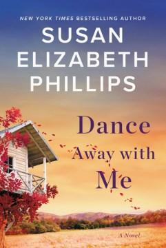 Dance Away with Me - Susan Elizabeth Phillips