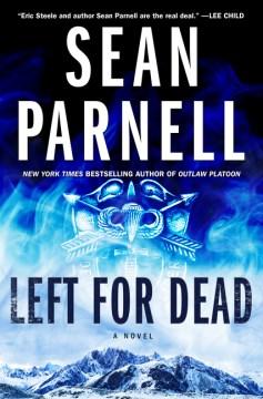 Left For Dead - Sean Parnell