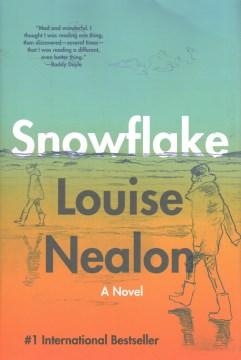Snowflake - Louise Nealon