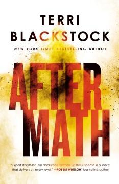 Aftermath - Terri Blackstock
