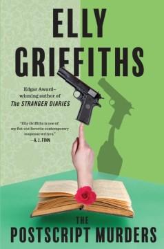 The Postscript Murders - Elly Griffiths