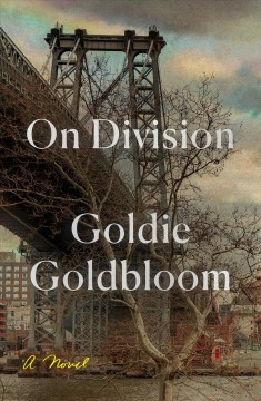 On Division - Goldie Goldbloom