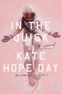 In the Quick - Kate Hope Day