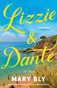 Lizzie And Dante - Mary Bly
