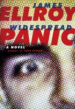 Widespread Panic - James Ellroy