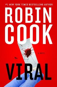 Viral - Robin Cook