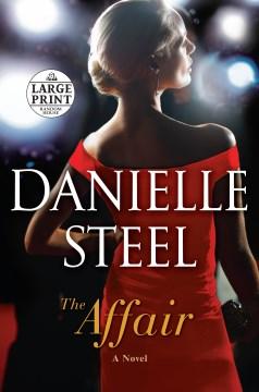 The Affair - Danielle Steel