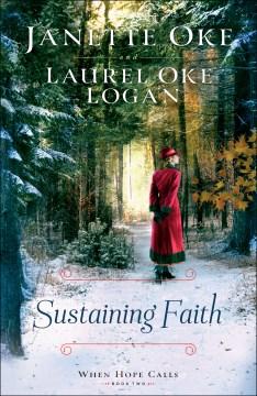Sustaining Faith - Janette Oke