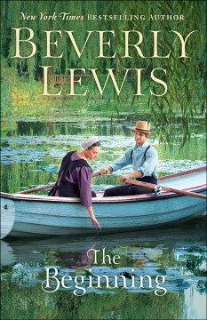The Beginning - Beverly Lewis