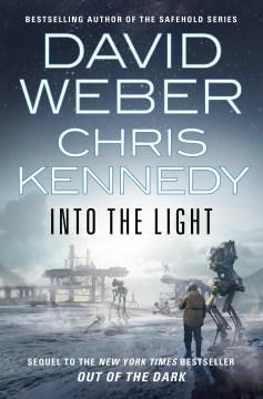 Into the Light - David Weber