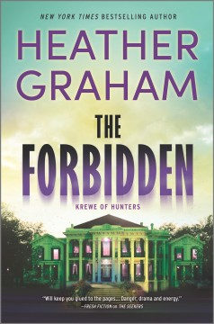 The Forbidden - Graham, Heather