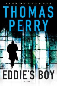 Eddie's Boy - Thomas Perry