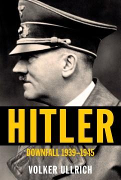 Hitler - Volker Ullrich
