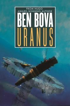 Uranus - Ben Bova