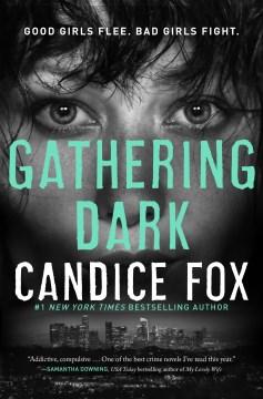 Gathering Dark - Candice Fox