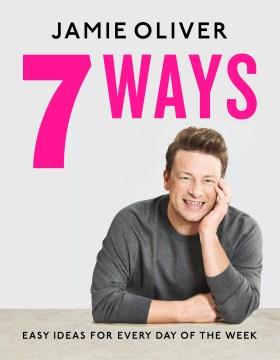 7 Ways - Jamie Oliver