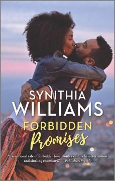 Forbidden Promises - Synithia Williams