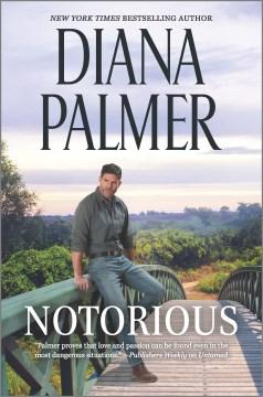 Notorious - Diana Palmer