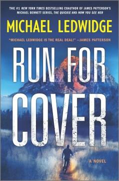 Run for Cover - Michael Ledwidge