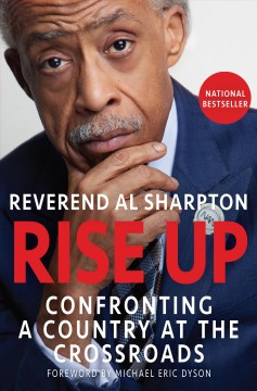 Rise Up - Al Sharpton