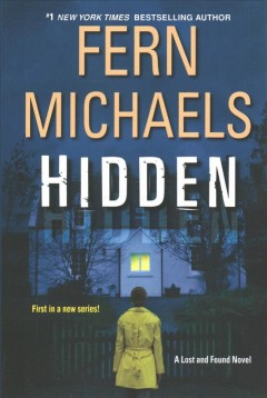 Hidden - Fern Michaels