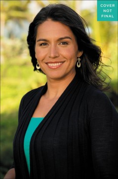 Is Today the Day? - Tulsi Gabbard