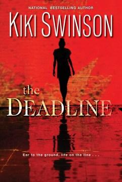 The Deadline - Kiki Swinson