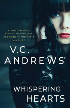 Whispering Hearts - V.C. Andrews