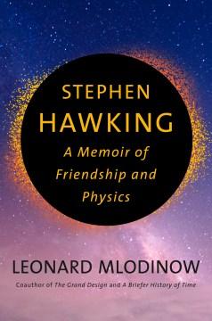 Stephen Hawking - Leonard Mlodinow